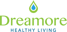 Dreamore – Healthy Living