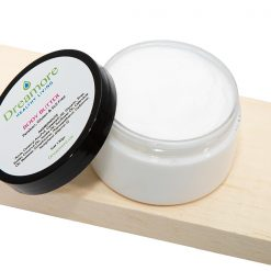 Dreamore Body Butter